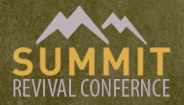 Summit Revival Conference - Recap Video