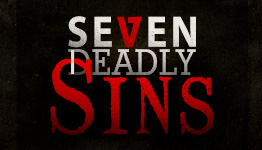 Examining The Essence Of Sin Part 2