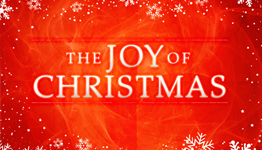 The True Joy of Christmas - Part 2